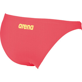 arena Solid Bottom Women persian green-aphrodite